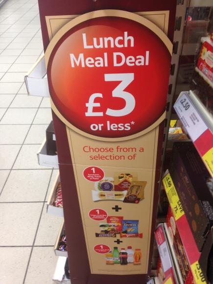 Meal Deal FSDU (1)