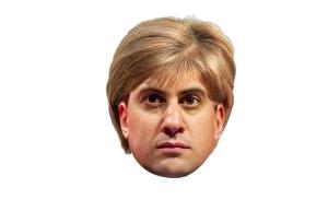 ed_miliband[3]