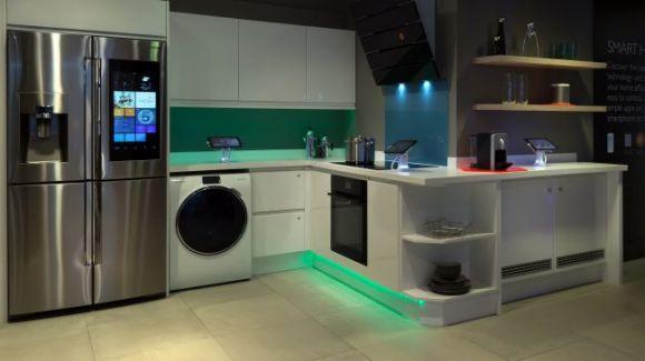 xl_john-lewis-smart-home-5-650-80.jpg